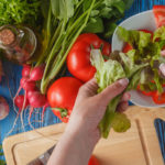 Die 1-Tages-Diät
