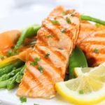 Fisch stärkt das Gehirn – Unsere Sommer Rezepte