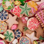 So feiert Schweden Weihnachten