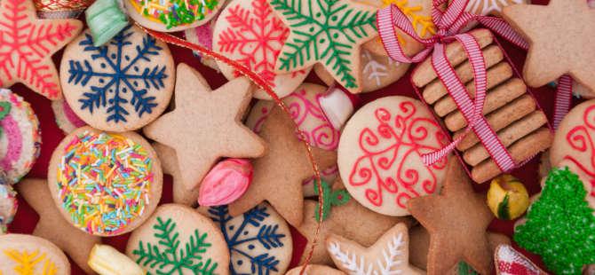 ©shutterstock.com/FlavoredPixels