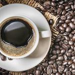Das Comeback des Filterkaffees