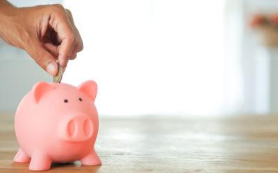 Lebensversicherung: Nachträglich mehr Geld erhalten