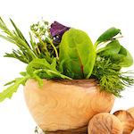 Altes Medizinwissen – die Kräuterfrauen aus dem Allgäu