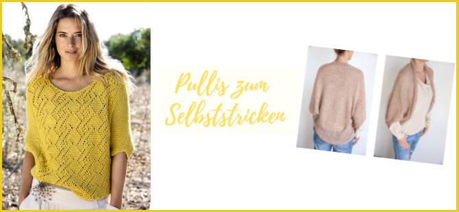 ©Petra Obermüller / Lana Grossa GmbH