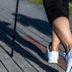 Wie gesund sind Ihre Beine?