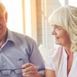 So planen Sie die optimale Rente