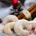 Was kochen Sie heute im Dezember?