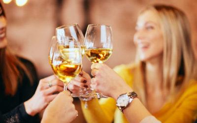 Die Alkohol-Falle