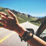 10 Fragen zum Glück