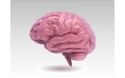 So stärken Sie Ihr Gehirn mit sanftem Sport