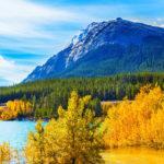 Kanada – Kommen Sie mit uns auf diese Traumreise