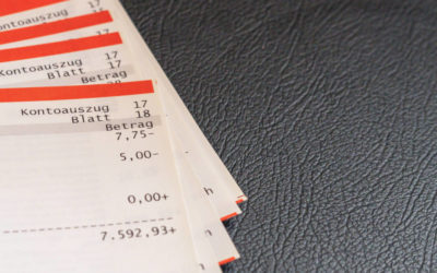 Kündigung von Prämien-Sparverträgen – Das können Sie tun