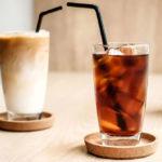 Kalter Kaffee: Cold Brew zu Hause selbst machen