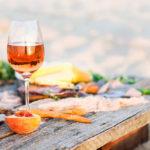 Unser kleiner Wein-Guide
