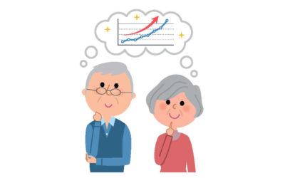 Einfach erklärt: Altersvorsorge über die Börse