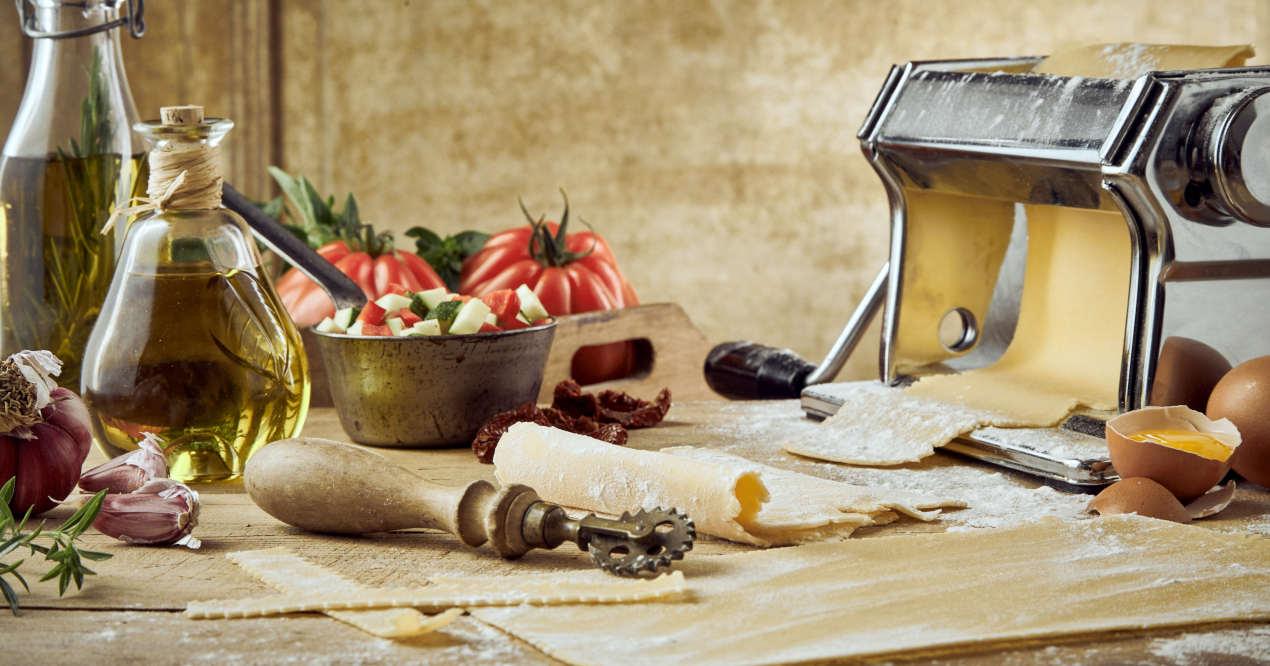 ©shutterstock.com/ stockcreations