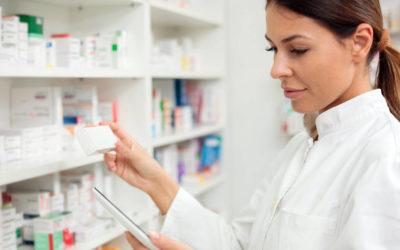 Lieferengpässe bei Impfstoffen – woran liegt's?