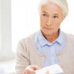 Coronavirus: Was gilt für Menschen über 60?