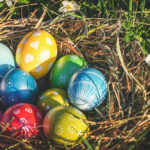 Kirche und Ostern in Zeiten von Corona