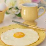 Ostern daheim: So halten Sie Ihr Gewicht