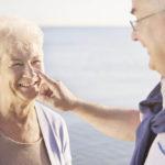 UV-Schutz – auch in der Corona-Zeit