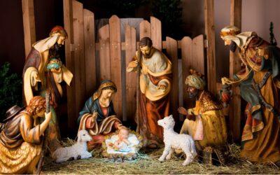 Weihnachten in Corona-Zeiten: Gottesdienste im TV