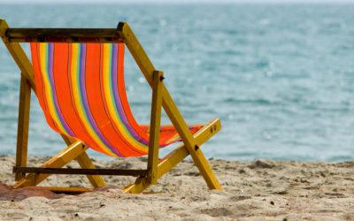Urlaub in Corona-Zeit: Was wo erlaubt ist