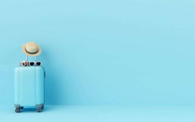 Corona: Welche Regeln gelten in welchem Urlaubsland?