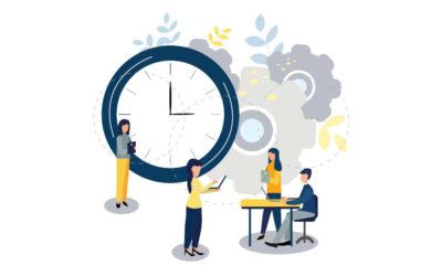 Rente maximieren – mit dem richtigen Datum