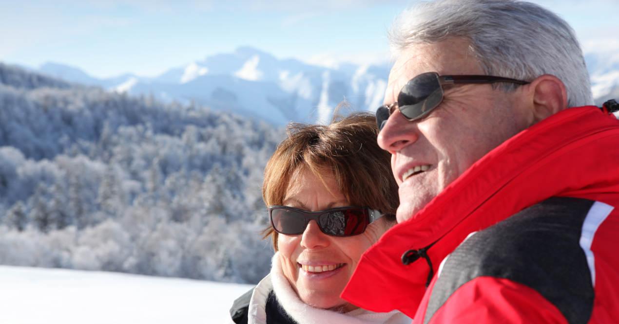 Kirchensteuer Ehepartner Gemeinsame-Veranlagung