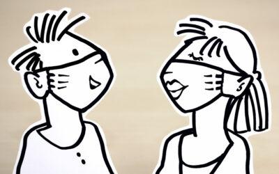 FFP2-Maskenpflicht – Antworten auf die wichtigsten Fragen