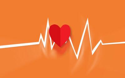 Die beste Vorsorge für das Herz