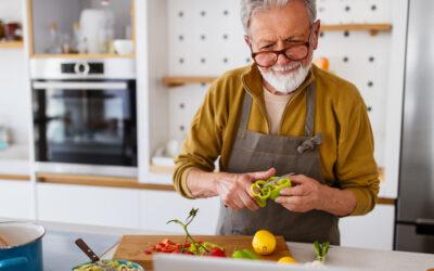 Ernährungs-Tipps von Deutschlands Top-Ärzten